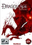 Dragon Age: Origins - Standard Edition