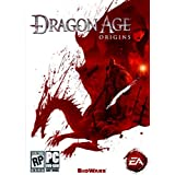Dragon Age: Origins - Standard Editionby Electronic Arts