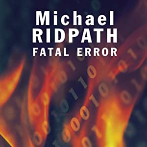 Fatal Error | [Michael Ridpath]