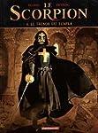 Le Scorpion  06 : Le tr�sor du Temple