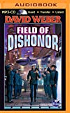 Field of Dishonor (Honor Harrington)