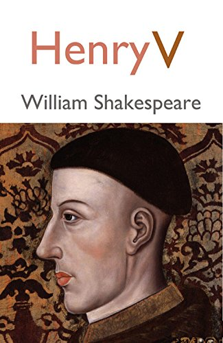 a plot analysis of william shakespeares king henry iv