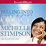 Falling into Grace | Michelle Stimpson