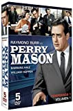 Perry Mason - Temporada 1, Volumen 1 [DVD]
