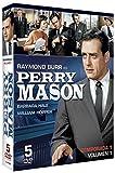 Perry Mason - Temporada 1, Volumen 1 [DVD]
