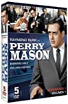 Perry Mason - Temporada 1, Volumen 1...