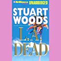 L. A. Dead: A Stone Barrington Novel