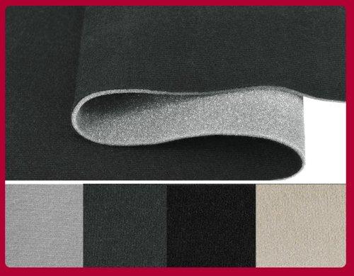 car-interior-fabrics-sam02-forro-para-techo-de-coche-velveton-espuma-de-poliuretano-laminada-gris-os