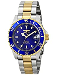 Invicta Men's 8928OB