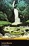 R D Blackmore Lorna Doone & MP3 Pack: Level 4 (Penguin Readers (Graded Readers))