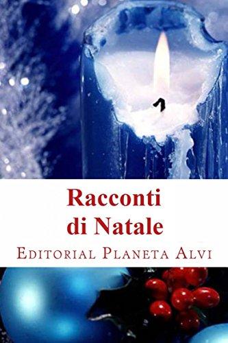 racconti-di-natale-italian-edition