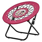 Minnie Mouse Flex Chair