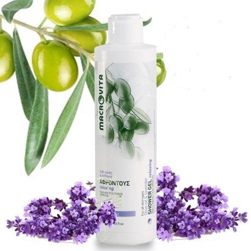 macrovita-twister-relaxing-huile-dolive-lavande-250-ml