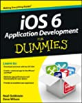 iOS 6 Application Development For Dum...
