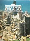 echange, troc Carole Chester - Chicago