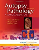 img - for Autopsy Pathology: A Manual and Atlas: Expert Consult - Online and Print, 2e book / textbook / text book