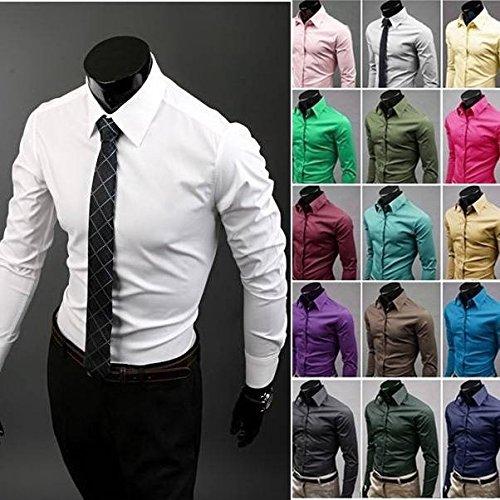 carol-sjeansian-mens-dress-casual-shirt-slim-business-uniform-fashion-17-colors-xs-s-m-l-xl-t-8504-b