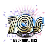 Original Hits - Seventies