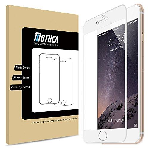 iphone-7-screen-protector-mothca-3d-curve-edge-tempered-glass-full-screen-coverage-edge-to-edge-hd-c