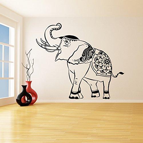 200x-173cm-en-vinyle-autocollant-mural-Lucky-lphant-tronc-jusqu-Thalande-Wise-Richesse-Animal-Art-Sticker-HomeThai-Feng-Shu-Papier-peint-Cadeau-en-alatoire