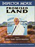 Inspector Morse: Promised Land Colin Dexter