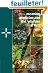 Meaning, Medicine and the 'Placebo Ef...
