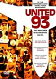 United 93 (Flight 93) [DVD]