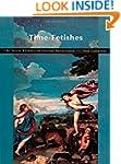 Time-Fetishes: Secret History of Eter...