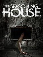 The Seasoning House [HD]