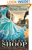 The Road Home (The Letter Series) (Volume 2)