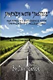 """Journey with """"Justice"""" - Our Family's Experience With """"Shaken Baby"""" Allegations"""