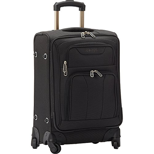 ebags-journey-22-spinner-carry-on-black