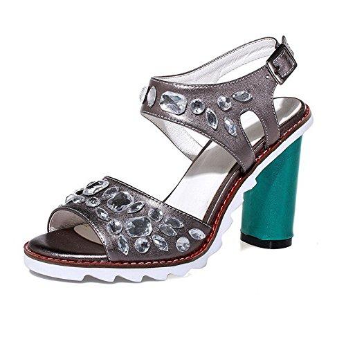 allhqfashion-womens-buckle-high-heels-pu-peep-toe-solid-sandals-gray-42