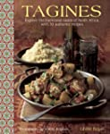 Tagines: Explore the Traditional Tast...