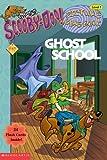 Ghost School (Scooby-Doo! Picture Clue Book, No. 17)