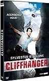 echange, troc Cliffhanger - Traque au sommet