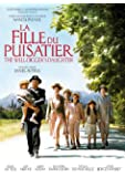 The Well Digger's Daughter / La Fille du Puisatier (Bilingual)