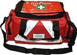 Erste Hilfe Notfalltasche PKW