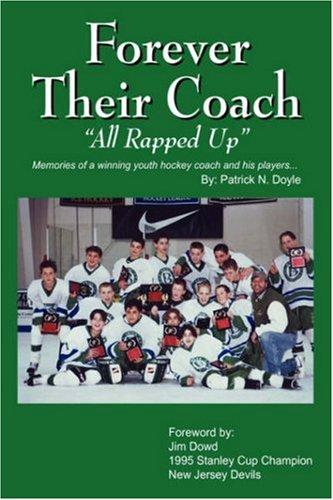 Forever Their Coach: