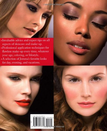 Neat makeup masterclass amazon image here, check it out