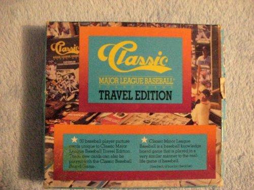 classic-major-league-baseball-board-game-travel-edition