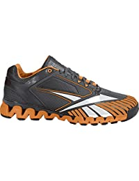 Reebok Men's Zig Cooperstown Trainer 2.0 Baseball Shoe