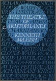 The Theatre of Aristophanes (050001230X) by McLeish, Kenneth