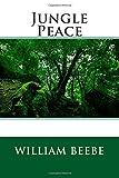 Jungle Peace