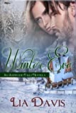 Winter Eve (Ashwood Falls Series)