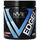 NVIE Nutrition Edge Pro Supplement, Berry Punch, 187 Gram