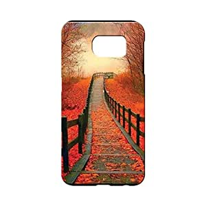 G-STAR Designer 3D Printed Back case cover for Samsung Galaxy S7 Edge - G6771