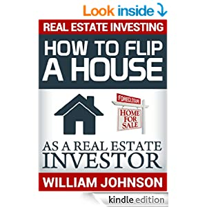 how to find an investor to buy a house