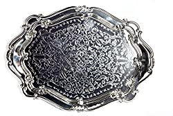 Softy Serving Tray