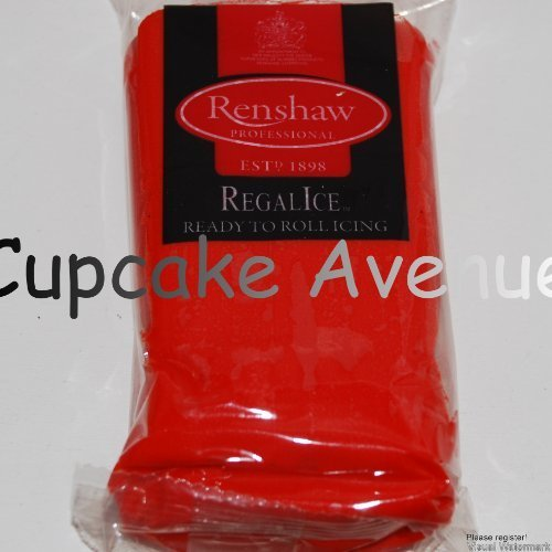 regalice-glasurpaste-1-kg-versch-farben-4-x-250g-packs-poppy-red